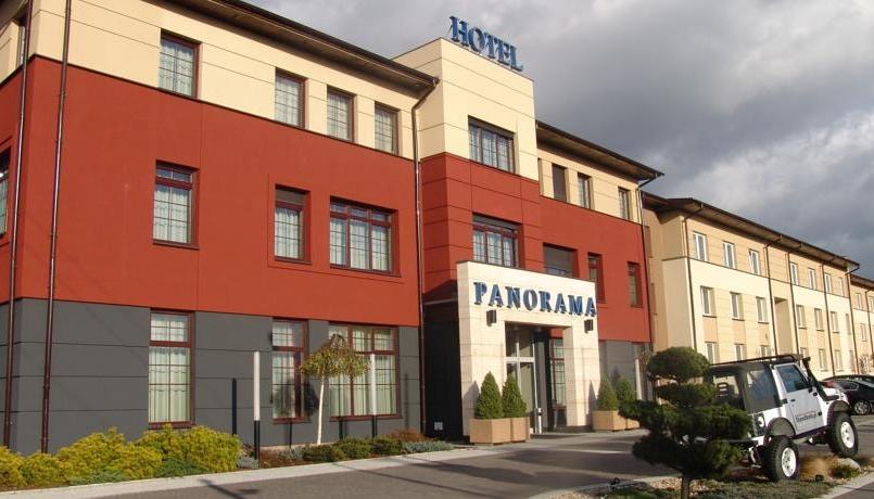 HOTEL_PANORAMA.jpg