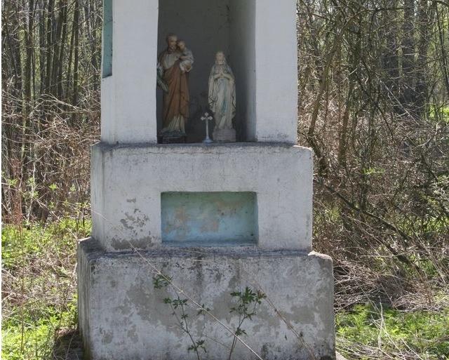 kapliczka_Jeziórka.jpg