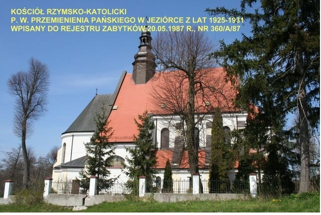 kościół_Jeziórka.jpg
