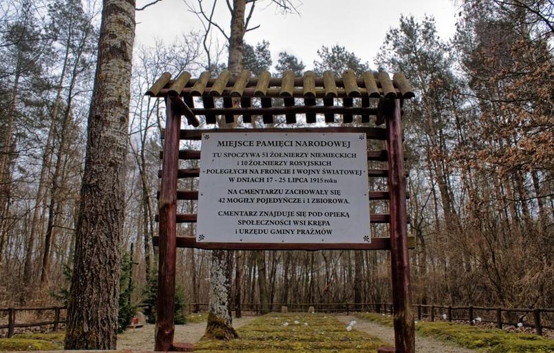Cmentarz_z_czasow_I_wojny_swiatowej_1.jpg