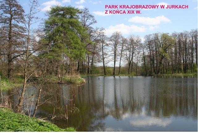 park_krajobrazowy_w_Jurkach.jpg