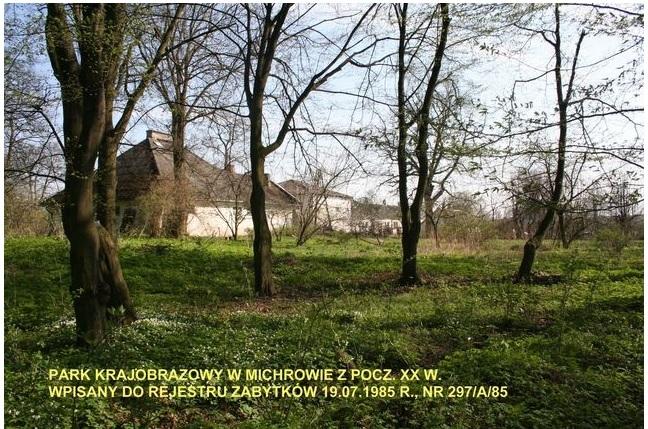 park_krajobrazowy_w_Michrowie.jpg