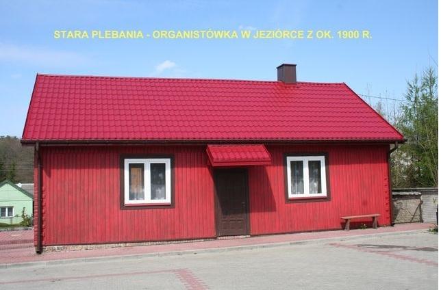 plebania-organistówka_Jeziórka.jpg