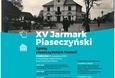 XV Jarmark Piaseczyński 2019