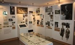 Muzeum Konstancina